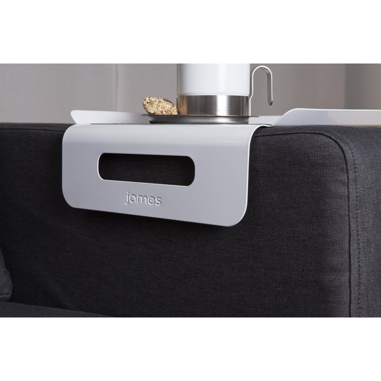 Sofa butler james tablett tisch beistelltisch 34 99 for Beistelltisch james