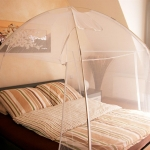 Insekten- & Sonnenschutz