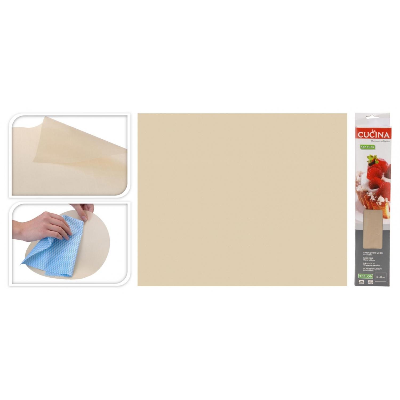backfolie die alternative zum backpapier backunterlage. Black Bedroom Furniture Sets. Home Design Ideas