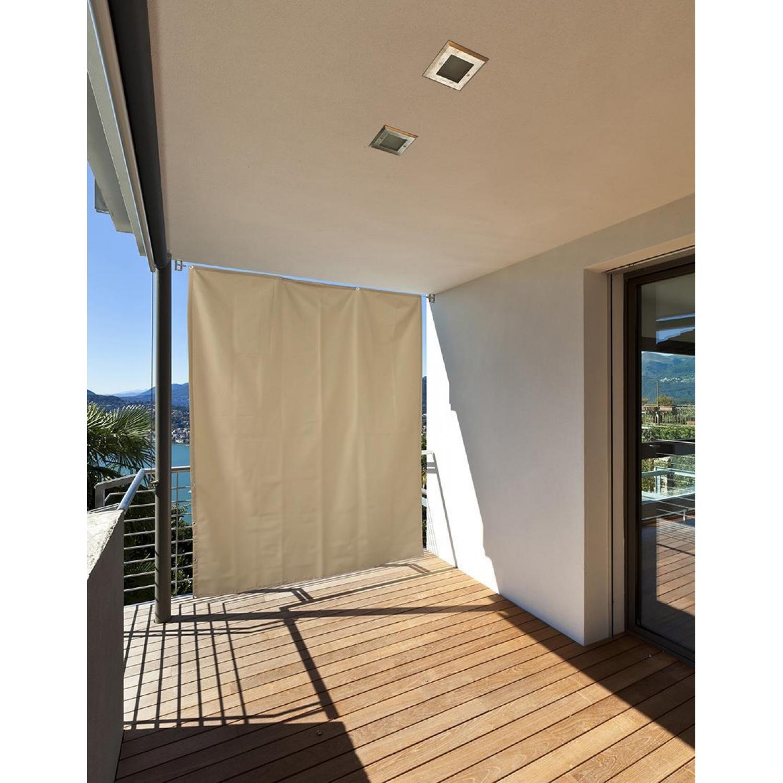 Balkon Sichtschutz Vertikal Balkonsichtschutz Zum Hangen 39 99