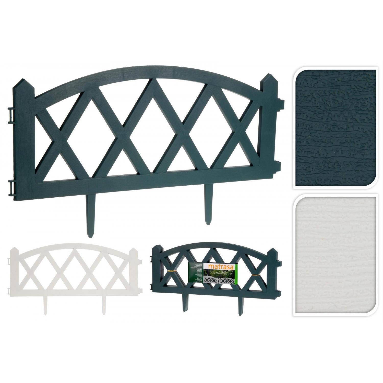 beeteinfassung preisvergleich die besten angebote online kaufen. Black Bedroom Furniture Sets. Home Design Ideas