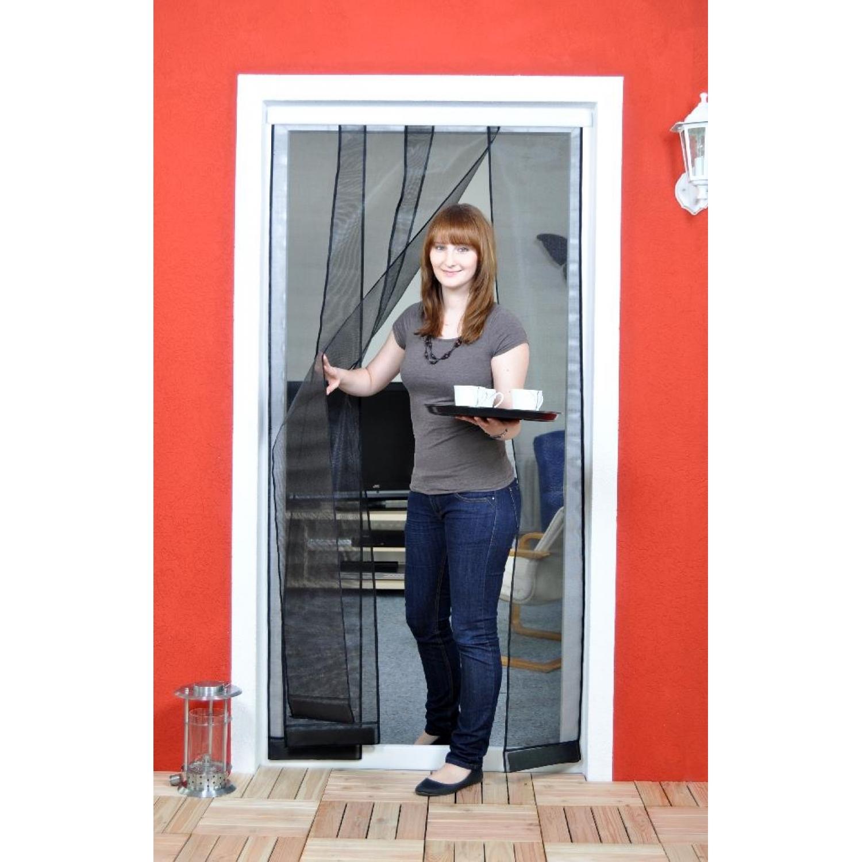 lamellenvorhang standard 100 x 220 cm 11 99. Black Bedroom Furniture Sets. Home Design Ideas