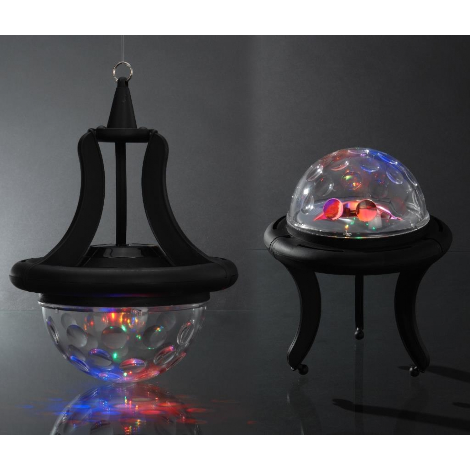 partybeleuchtung led disco lampe party licht 5 99. Black Bedroom Furniture Sets. Home Design Ideas