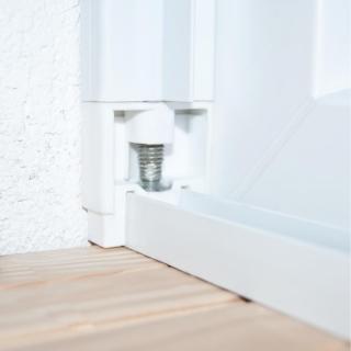 insektenschutz f r schiebet r eu65 hitoiro. Black Bedroom Furniture Sets. Home Design Ideas