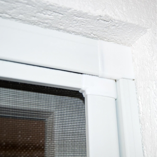insektenschutz schiebet r anthrazit mf21 hitoiro. Black Bedroom Furniture Sets. Home Design Ideas