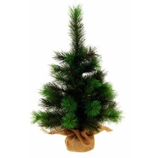 Künstlich Weihnachtsbaum.Maha Matrasa Handel Gmbh