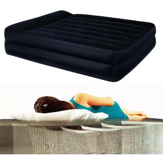 sonstiges. Black Bedroom Furniture Sets. Home Design Ideas