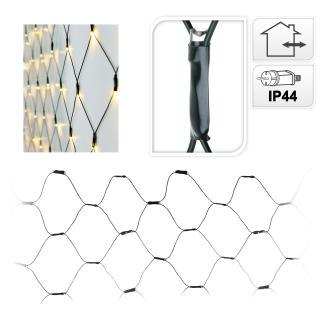 warmwei. Black Bedroom Furniture Sets. Home Design Ideas