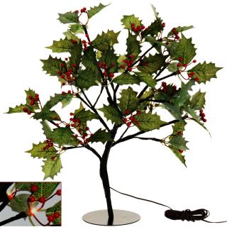 Led Weihnachtsbeleuchtung Baum.Maha Matrasa Handel Gmbh