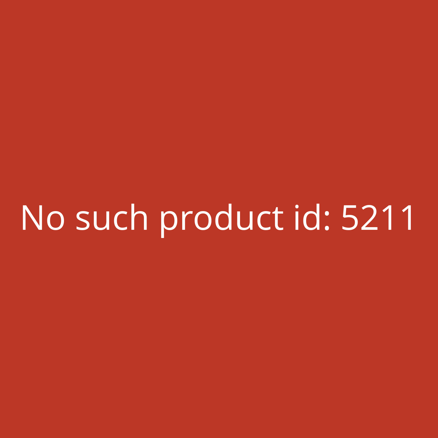 party cooler party k hltasche mit st nder camping b. Black Bedroom Furniture Sets. Home Design Ideas