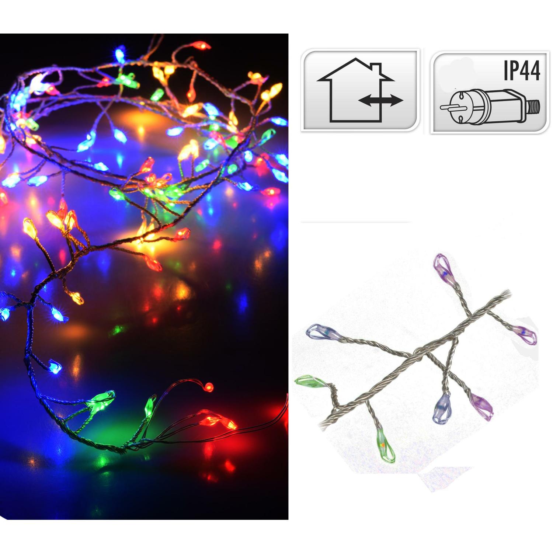 silberdraht-cluster-lichterkette-240-led-bunt-drahtlichterkette -24m-ip44-innen-aussen.jpg