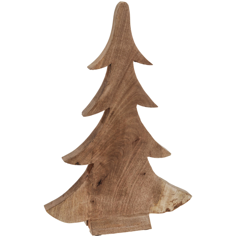 Deko Tannenbaum Holz.Maha Matrasa Handel Gmbh