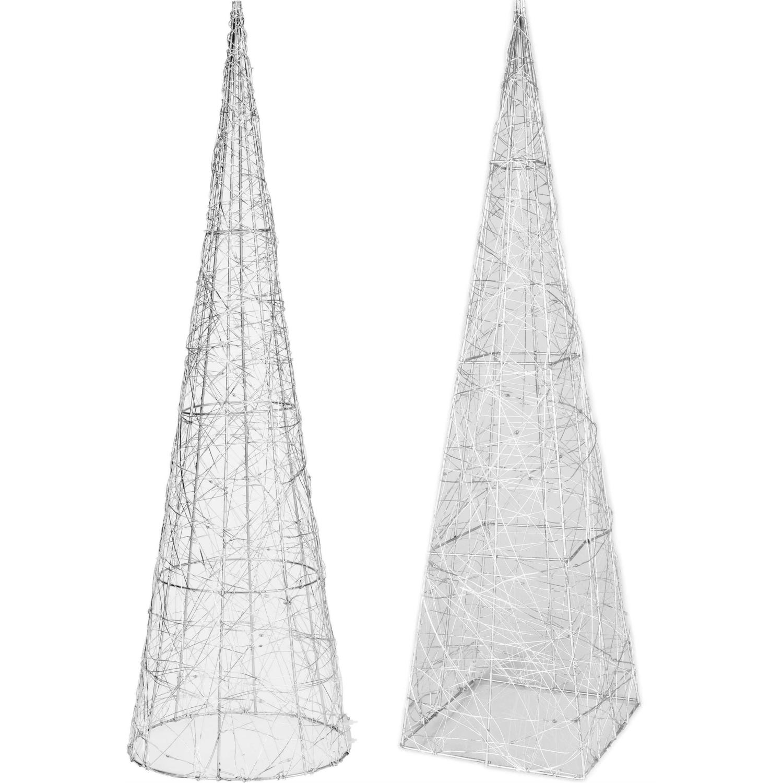 Weihnachtsbeleuchtung Fenster Pyramide.Maha Matrasa Handel Gmbh