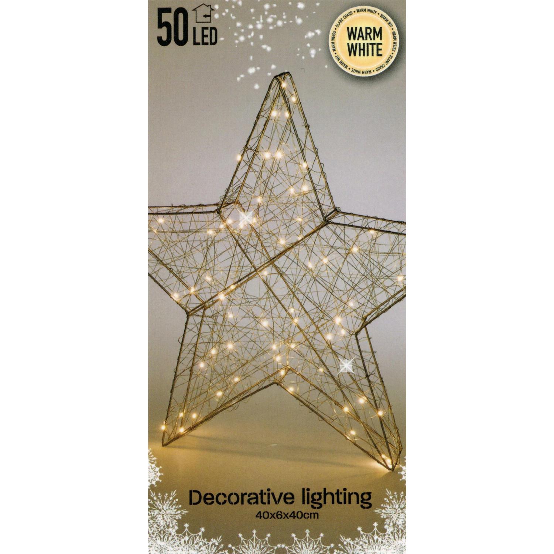 einzelne Lichter Farbauswahl LED Lichtpunkte IP68 ohne Trafo Sternenhimmel