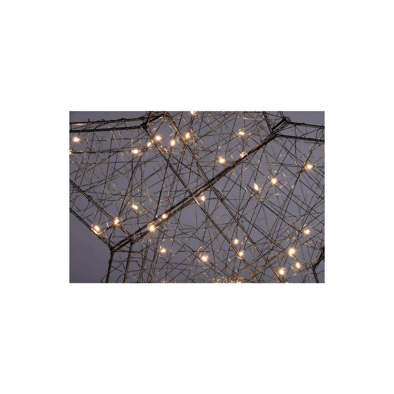 Weihnachtsbeleuchtung Mit Batteriebetrieb.Maha Matrasa Handel Gmbh