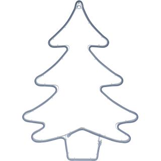 Weihnachtsbeleuchtung Außen Tannenbaum.Maha Matrasa Handel Gmbh
