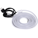 LightStripe White Outdoor - SMD Lichtschlauch LED...